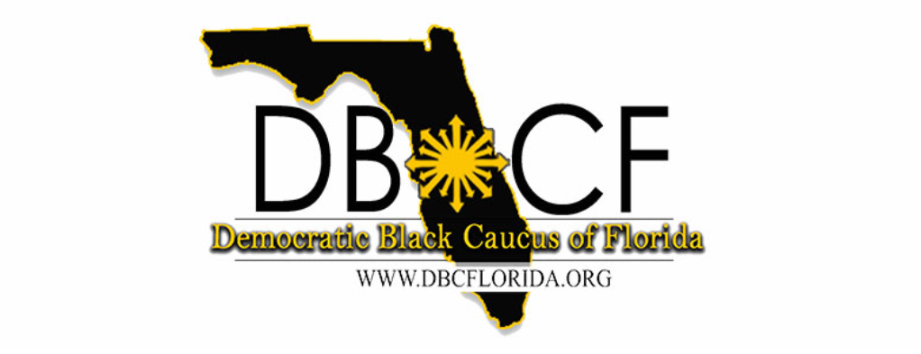Democratic Black Caucus of Florida