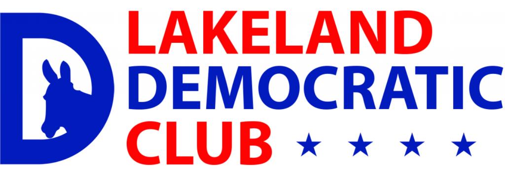 Lakeland Democratic Club