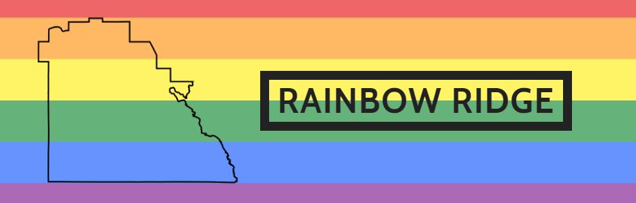 The Florida LGBTA Democratic Caucus