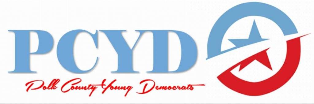 Polk County Young Democrats